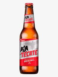 Cerveza Tecate Light Png Download Free Png Cerveza Tecate Png Tecate Beer Light