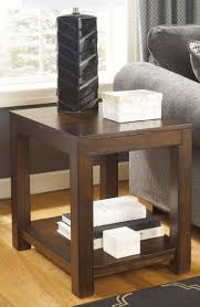 Buy Ashley Furniture T660 3 Grinlyn Rectangular End Table