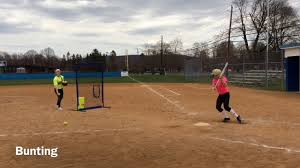 Lacey ODonnell's Softball Recruiting Profile