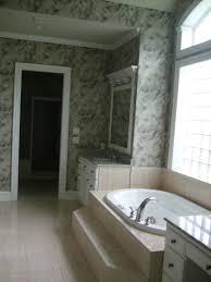 Virtual Bathroom Designer Virtual Exterior Home Design House Colormob Idolza