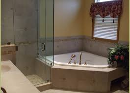 corner soaking tubs for two. full size of shower:amazing corner walk in tub steam planet mg 59 two soaking tubs for a