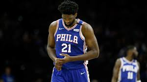 We hope you enjoy our growing collection of hd images to use as a background or home screen for your smartphone or computer. Joel Embiid Wallpapers Wallpapers All Superior Joel Embiid Wallpapers Backgrounds Wallpapersplanet Net