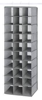 whitmor closet shelves hanging shoe shelves whitmor 4 tier closet shelf whitmor stackable closet shelves chrome