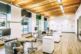 dentist office design. Dental Office, Office Design, Interior Design Dentist G