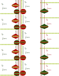 Holiday Templates Printable Holiday Templates Download Them Or Print
