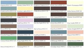 Glidden Paint Color Chart Home Depot Glidden Paint Color Chart Kvsrodehradun Org