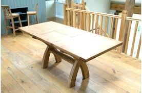 extendable dining table set extendable dining table extendable dining tables sets table and chairs round extendable