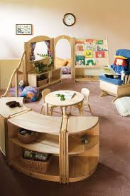 27 Best Room Layout Images On Pinterest Kids Education Inside The