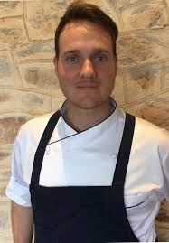 Wayne Brown has been appointed Culinary Director, Asia Pacific at Sbe in  Singapore