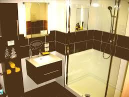 awesome simple bathroom tiles design philippines home decor pic of styles and trends indian bathroom designs