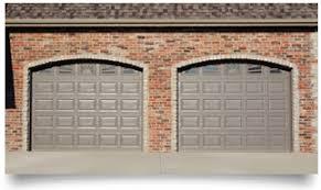 chi garage doorCHI Overhead Doors ABCO Garage Doors Vero Beach FL Residential