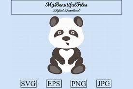 206 Animal Svg Designs Graphics