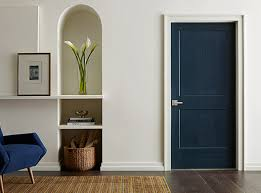 Home Interior Doors Cool Inspiration Ideas