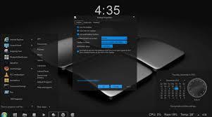 windows theme free 25 best windows 8 themes with inspiring visual styles