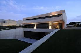 basement house designs. nice looking house design with basement designs e