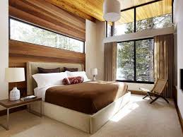 Main Bedroom Design Bedroom Perfect Small Bedroom Design Ideas Small Bedroom Designs