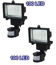 All In One Solar Street Light  Sunmaster Solar Light Manufacturer80 Led Solar Security Light