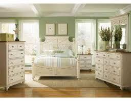 24 l i h 179 white bedroom set ideas