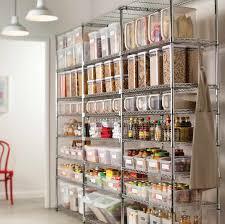 best chrome kitchen shelves charming kitchen wire racks pantry chrome wire shelving units
