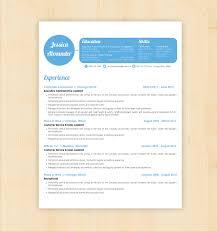 560562129132 Brown Mackie Optimal Resume Pdf Direct Support
