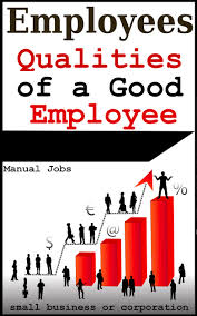 cheap book ihg employee rate book ihg employee rate deals on get quotations middot employees qualities of a good employee in small business or a corporation employee handbook