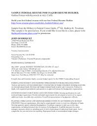 Fake Resume Generator Unitedijawstates Com