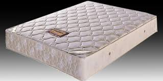 Do You Need A Box Spring With A Memory Foam MattressA Good Mattress