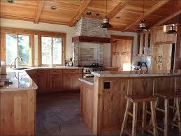 kitchen blanco sinks single bowl kitchen sink apron kitchen