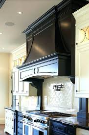 kitchen exhaust vent cover kitchen exhaust vent cap copper range hood vent for exterior wall kitchen exhaust roof vent cap