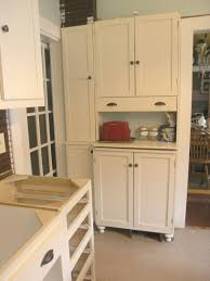 Small Kitchen Pantry Kitchen Pantry Ideas For Small Spaces Full Size Of Kitchen