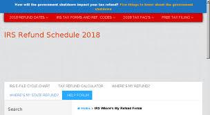 Access Incometaxforums Com Income Tax Forums
