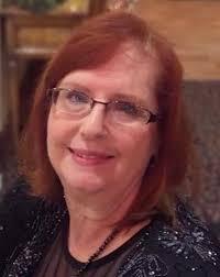 Aldridge, Melinda Sue (Smith) | North Dallas Funeral Home
