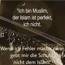 Islam140 Wattpad