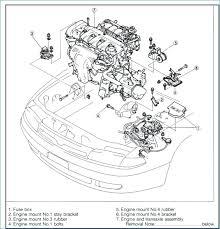 2006 mazda 6 parts diagram electrical wiring diagram software 2006 mazda 6 parts diagram beautiful mazda engine diagrams
