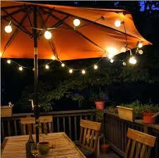 patio lights costco outdoor lighting excellent outside lights solar lights 4 pack look outdoor globe string patio lights costco outside