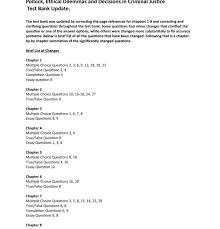 Chronological Resume Template Chronological Cv Example Wordesume Sample Samples Free For 77