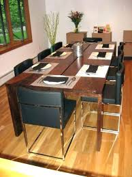 custom table pads for dining room tables. Custom Table Pads Dining Room Protector For . Tables