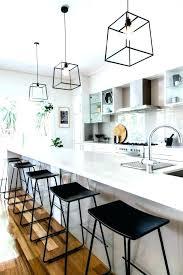 3 light kitchen island pendant 3 light kitchen pendant landmark light 3 light kitchen island pendant