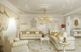 Untuk si pemberani, cobalah velg warna putih, merah, biru, kuning, ungu, gold, bronze, pink, dan fuschia. 7 Inspirasi Ruangan Warna Gold Ini Bisa Sulap Rumahmu Jadi Istana