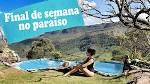 imagem de Aiuruoca Minas Gerais n-10