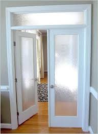 glass interior doors etched glass french doors furniture interior doors glass doors barn doors office doors
