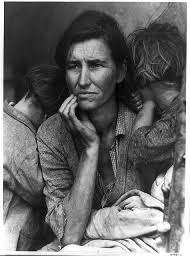Image result for pictures of people during 1929 market crash