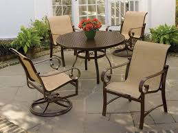 meijers furniture. Amazing Of Meijer Patio Furniture Up Urban Residence Remodel Images Meijers