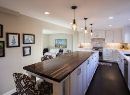 Dream Kitchen Lose A Wall In Your Home Gain A Dream Kitchen Startribunecom