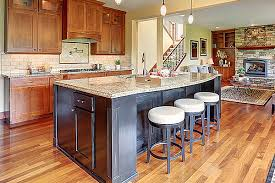 1 Bedroom Apartments San Antonio Tx Remodelling Awesome Ideas