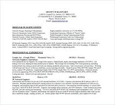Cisco Voice Engineer Sample Resume Best Resume Network Engineer Cisco Ocneurotherapy