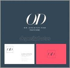 Avery Template Business Card 8371 Avery Template 8371 Business Cards Naomijorge Co