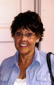 Obituary of Mary Louise Johnson | Funeral Homes & Cremation Service...