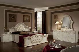 Stylish design furniture Grey Leather Stylish Design Furniture Rococo Italian Classic Beige Bedroom Set 197250 http Homedit Pin By Stylish Design Furniture On Italian Classic Bedroom Bedroom