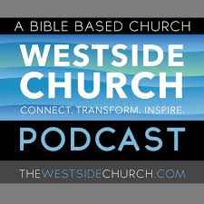 The Westside Church